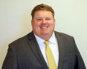 Frank Cramblitt, CEO