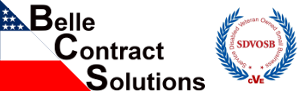 Belle Contract Solutions